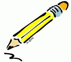 Four Square Writing for Grades 3-5 - Pace University