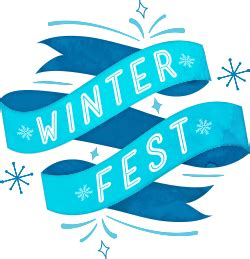 Essay on winter season festivals